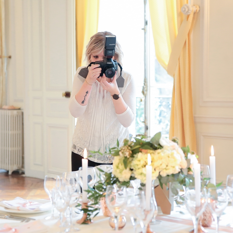 formation photographe mariage 77
