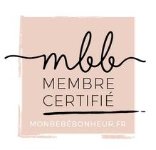 tampon membre certifié