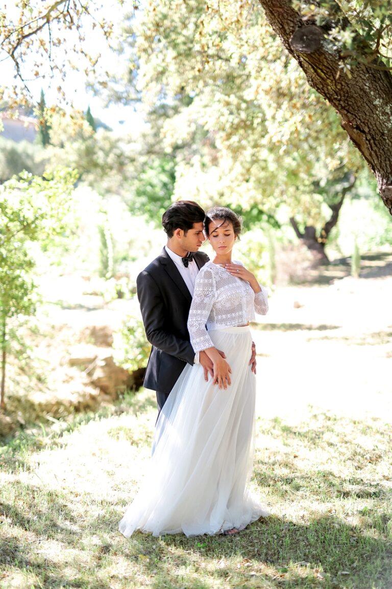 mariage toulon fine art lisa