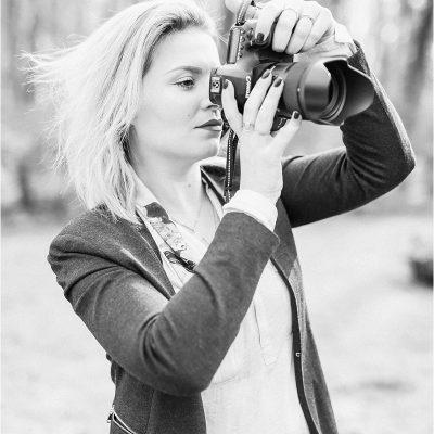 photographe lisa hoshi canon