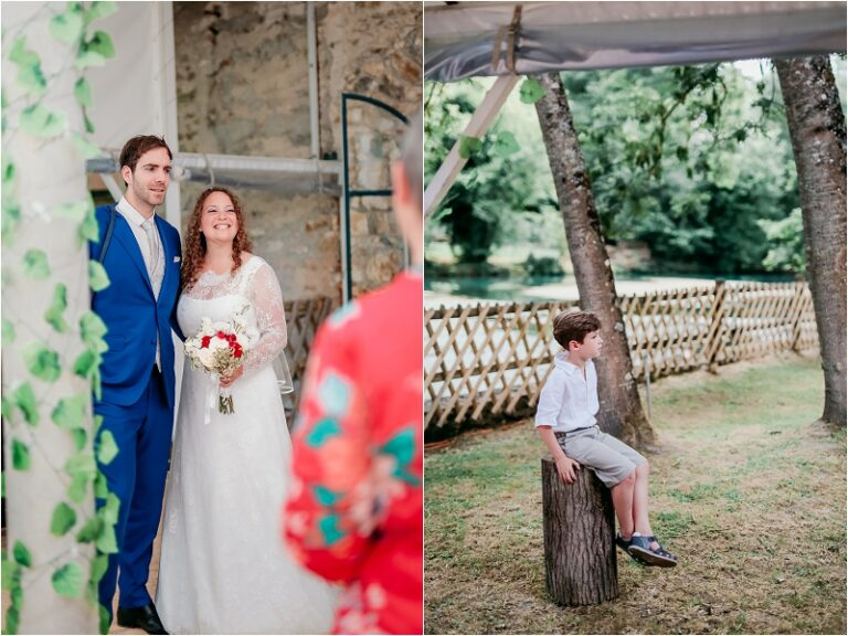 photographe mariage fine art 77 paris haut de gamme