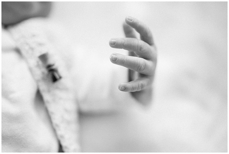 photographe maternité 77 91