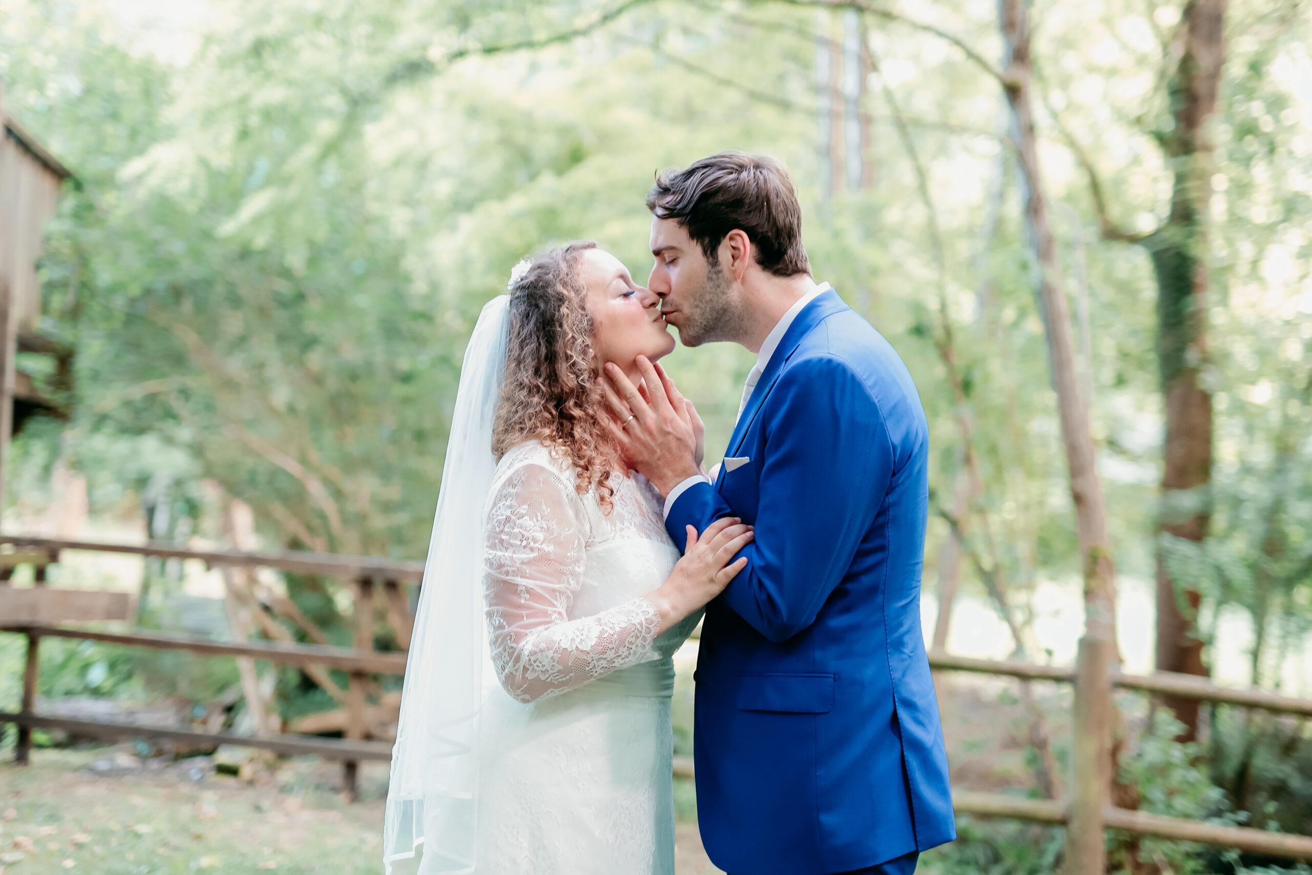 Mariage au Domaine Les Sources 77