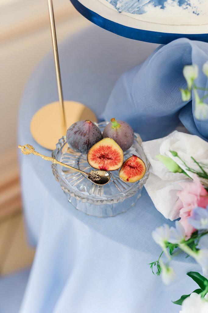 coupe de figue